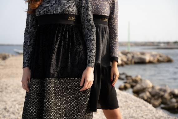 LER 22 Abiti Donna Online Collezione Autunno Inverno 2021 Elio Fronterre Limited Edition Remix 114 scaled