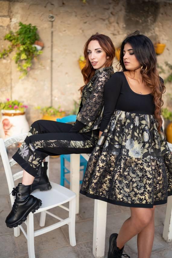 LER 26 Abiti Donna Online Collezione Autunno Inverno 2021 Elio Fronterre Limited Edition Remix 115 scaled