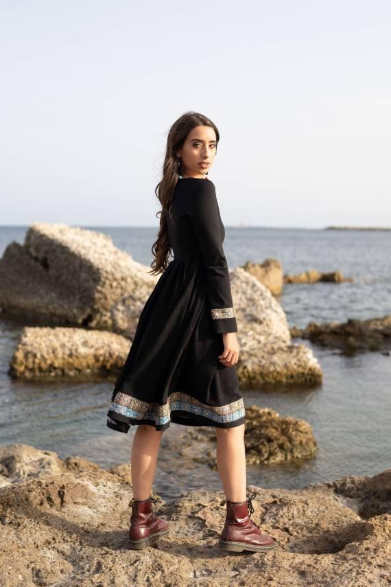LER 30 Abiti Donna Online Collezione Autunno Inverno 2021 Elio Fronterre Limited Edition Remix 115 scaled